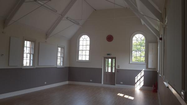 chrishall-chapel-to-hire